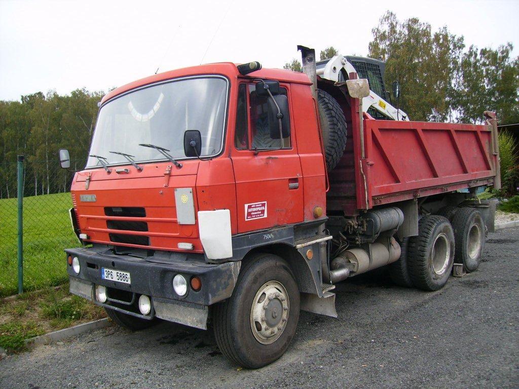 tatra-815